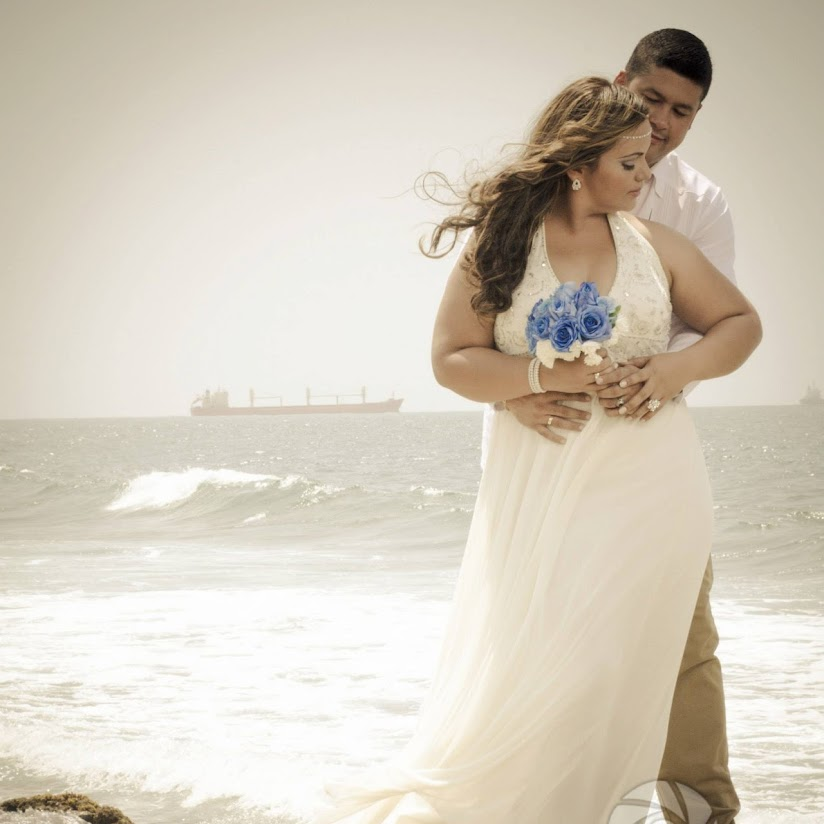 Wedding Photographer In South Bend 1 Best Professional