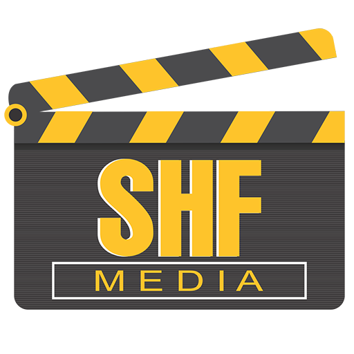 SHFMedia