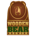 Wooden Bear Go Irish Red
