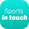 Sports in touch