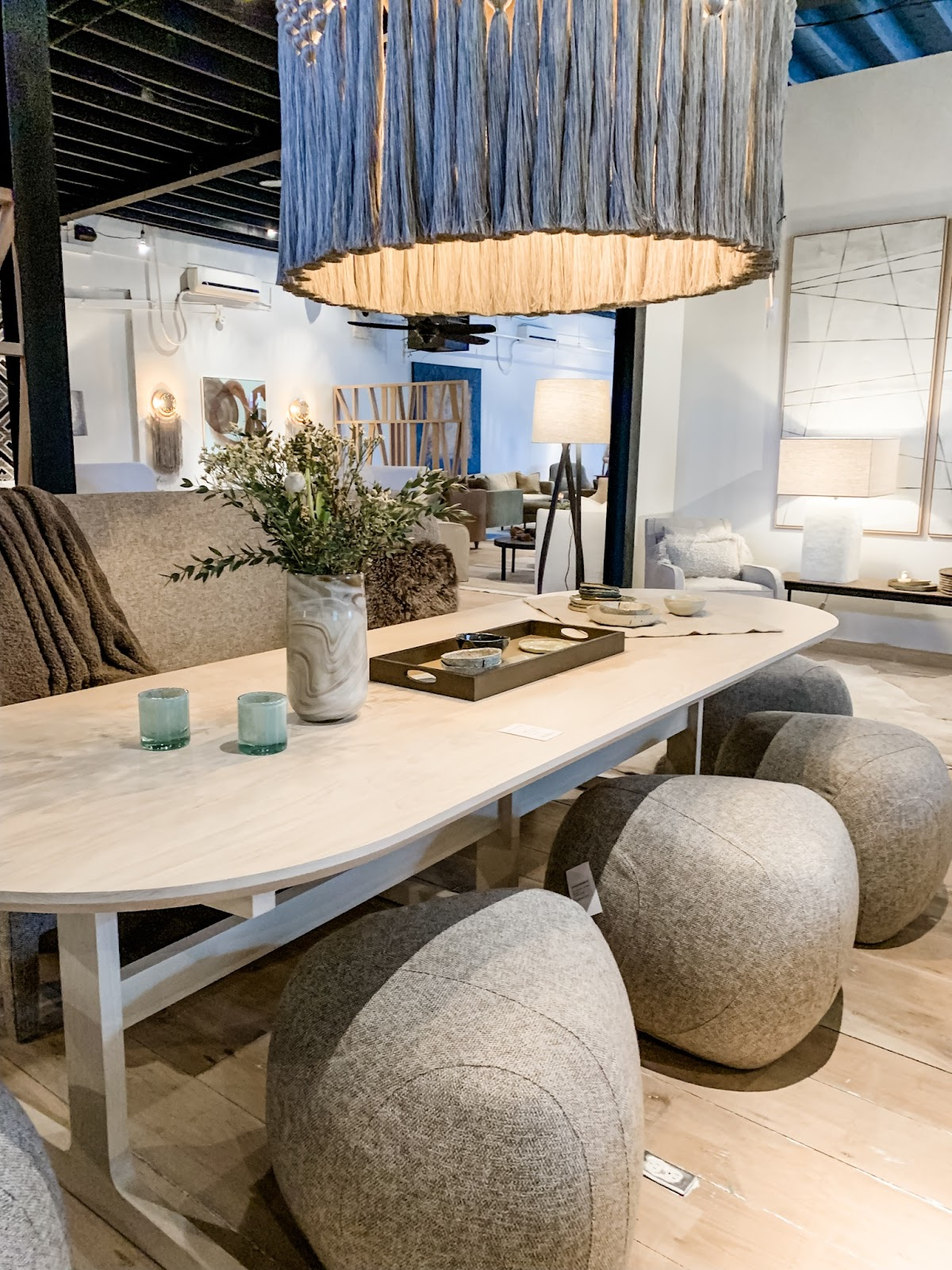 Tara Fust Design northern Atlanta, timeless, effortless home decor and furniture trends