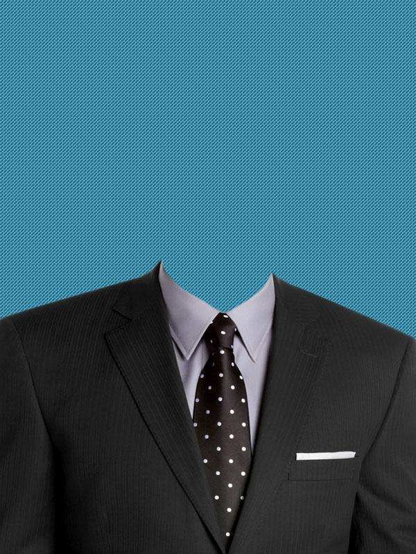 Man Suit Photo Maker Android Apps On Google Play