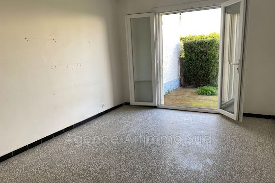 Vente maison 6 pièces 85 m2