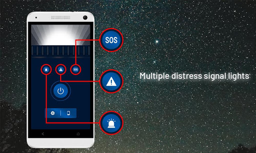Multi-function screenshot 3