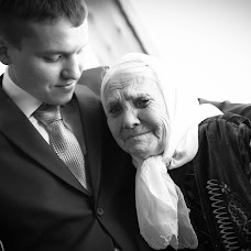 Wedding photographer Oleg Kabanov (duos). Photo of 21.04.2013