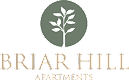 Briar Hill Apartments Homepage