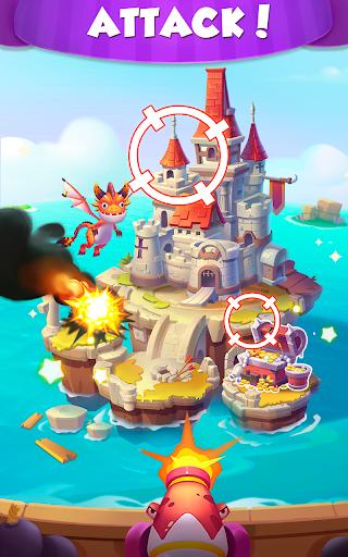 Island King 2.18.0 screenshots 3