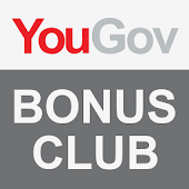 YouGov Bonus Club US