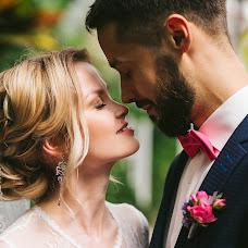 Wedding photographer Mariya Evseeva (Foxik-85). Photo of 10.07.2018