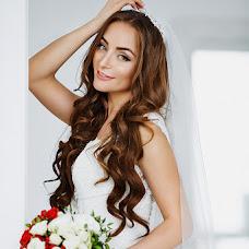 Wedding photographer Tatyana Kot (tatianakot). Photo of 16.02.2016