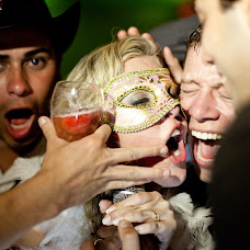 Wedding photographer Anderson Marcello (marcello). Photo of 28.01.2014