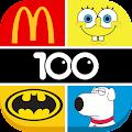 Logo Quiz Game 2018: Logomania: Guess logos & pics download