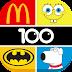 Logo Quiz Game 2019: Logomania: Guess logos & pics