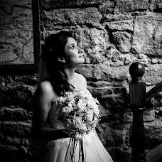 Wedding photographer Volodimir Zarіckiy (Zaritskyy). Photo of 02.03.2018
