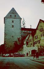 Photo: Schwäbisch Hall