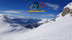 Olympic Winter Tales thumbnail