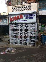 Kiran General Store photo 3