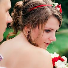 Wedding photographer Orest Kozak (Orest22). Photo of 19.02.2018