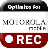EZ Call Recorder for Motorola