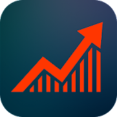 Trender App - Let's Make Money