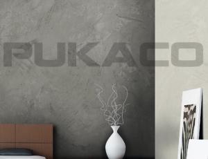 Bán sơn bê tông Pukaco tại Tp HCM giá rẻ nhất thị trường