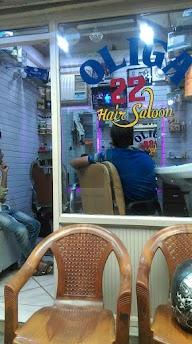 Oliga-22 Hair Saloon photo 2
