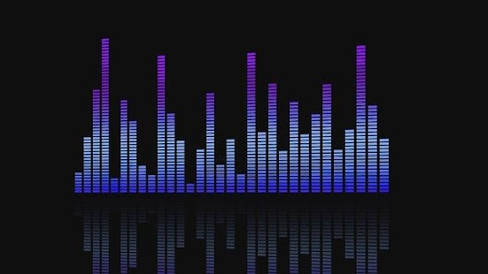 red fm 93.5 telugu online radio - náhled
