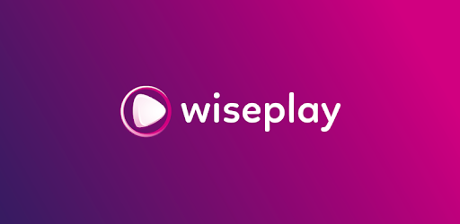 Wiseplay – Apps no Google Play