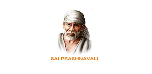 Sai Prashnavali - Apps on Google Play