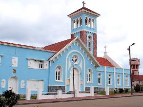 Photo: Punta del Este