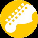 Canzoniere icon