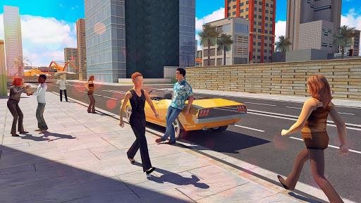 Auto Theft Crime Simulator apkdebit screenshots 6