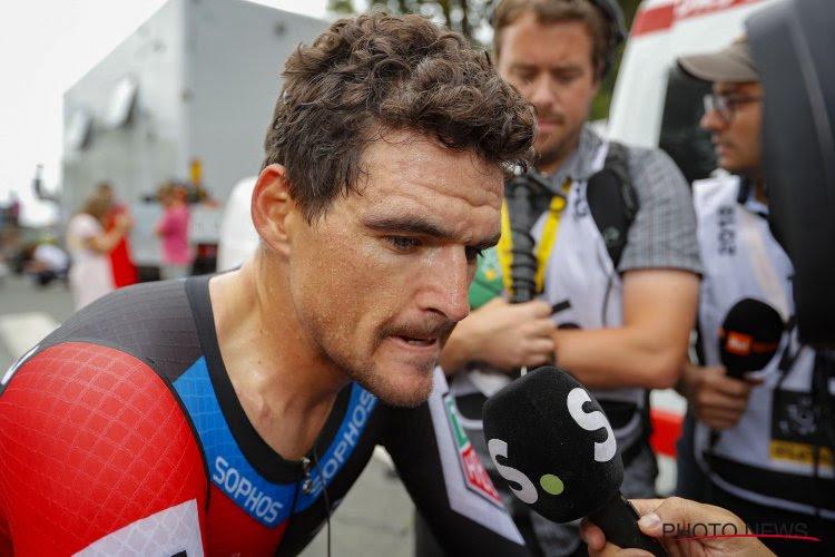 Complete leegloop bij BMC Racing Team: deze renners vertrekken al bij de ploeg van Greg Van Avermaet