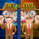 Find The Differences: The detective APK
