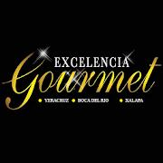 EGourmet