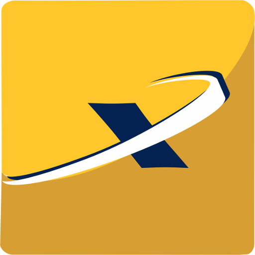 ECX Taxista file APK for Gaming PC/PS3/PS4 Smart TV