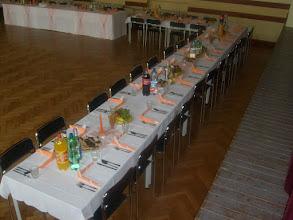 Photo: www.goralskydvor.sk/ prestieranie na oslavy a akcie/svadby/skolske vylety/firemne akcie/krstiny/prijímanie/oslavy/akcie/svadby/skolske vylety/veronika simonikova/slavomira simonikova
