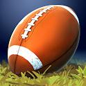 Flick Kick Field Goal icon
