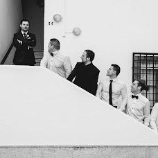 Fotógrafo de bodas Sergio Lopez (SergioLopezPhoto). Foto del 04.06.2018