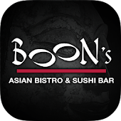 Boon's Asian Bistro