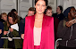 Emma Willis hints she may quit Big Brother?
