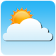 Download Weather Score For PC Windows and Mac