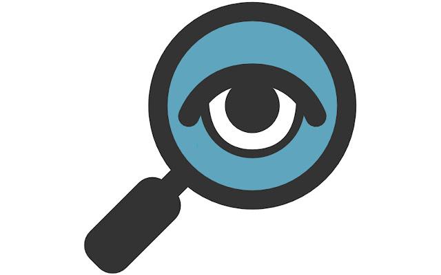Linked Peek
