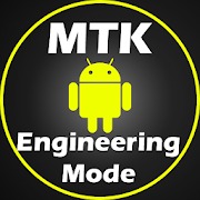 Download MTK Engineering Mode App APK APK for Android Kitkat