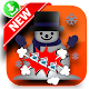 Snow Match Puzzle (game)
