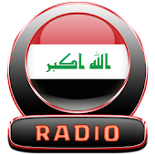 Iraq Radio & Music