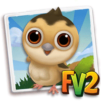 Farmville 2 cheat for baby green pheasant