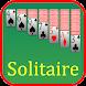 ソリティアファームビレッジ solitaire collection