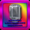 Karaoke Lagu Dangdut Indonesia APK