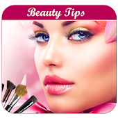 Beauty Tips Complete Info